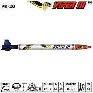 viper-iii-42-00